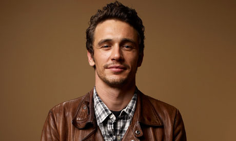 The many lives of James Franco | Film | The Guardian James Franco