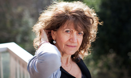 the saturday interview susie orbach from the guardian