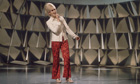 Let&#39;s beehiving you ... Dusty Springfield at the height of her fame in 1965