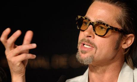 brad pitt 2011. rad pitt 2011. Brad Pitt
