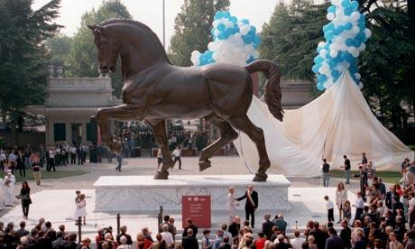 [Image: Leonardos-Horse-007.jpg]
