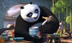 Kung Fu Panda 2 - 2011