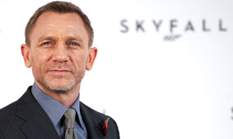 how to get daniel craig skyfall haircut