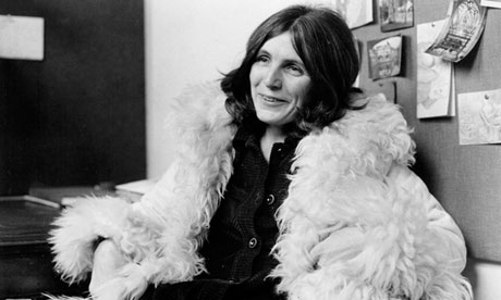 a biography of the englands female premier and playwright caryl churchill Marlene hosts a dinner party in a london restaurant to celebrate her promotion to managing director of 'top girls female pope and last but not churchill plays.