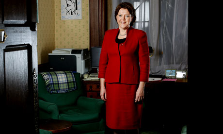 Maria Miller MP,Secretary of State for Culture, Media and Sport
