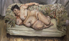 Naked or nude? Laying bare an artistic divide
