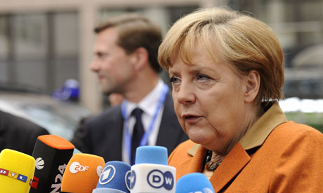 merkel senior singles Social democrats approve new coalition with angela merkel president emmanuel macron on ambitious plans to reform the single senior conservative.
