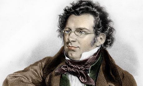 Franz Schubert* Schubert·, Weller-Quartett* Weller Quartet·, Dietfried Gürtler - String Quintet