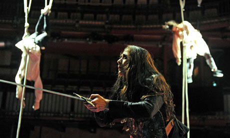 Two Roses for Richard III