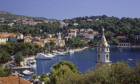 Fwd: Readers' travel tips: Croatian islands and coast - http://www.guardian.co.uk/travel/2012/jun/25/croatian-islands-coast-travel-tips (via http://ff.im/Zn4pF)