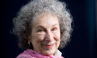 Margaret Atwood will judge the new poetry awards, the Attys