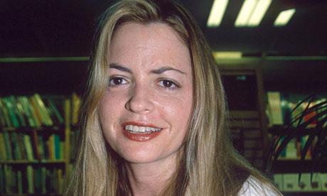 Elizabeth Wurtzel Young