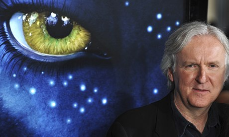 New Zealand at risk of losing billion-dollar Avatar sequels