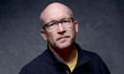 Film-maker Alex Gibney at the 2013 Sundance film festival