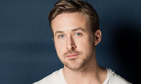 Ryan Gosling ADHD