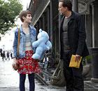 STOLEN - Sami Gayle and Nicolas Cage