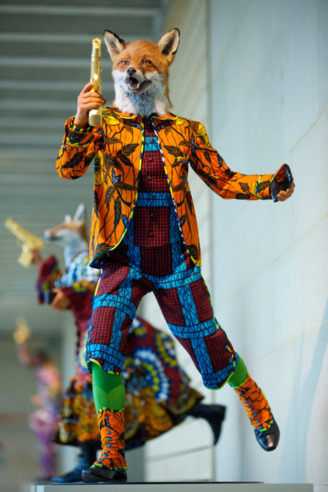 http://static.guim.co.uk/sys-images/Arts/Arts_/Pictures/2013/3/8/1362756937879/Fur-game---Yinka-Shonibar-001.jpg