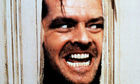 tanley Kubrick&#39;s adaptation of The Shining
