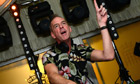 Fatboy Slim to headline Bestival 2013 with Elton John and Snoop Dogg