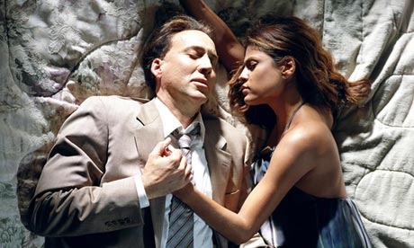 Bad Lieutenant: Port Of Call New Orleans - 2009