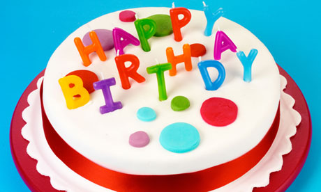 Happy Birthday Cake Pictures On To You Film Maker Files Lawsuit Over Song S