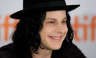 Jack White has Masonic Temple concert hall named after him