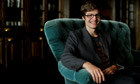 Simon Rich