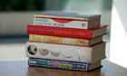 Novel novels … Six books that resist generic categories and divert from formal expectations