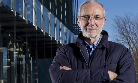Renzo piano from the shard to the senate for Architetto donald gardner