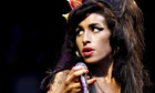 Inquest into death of Amy Winehouse due to start