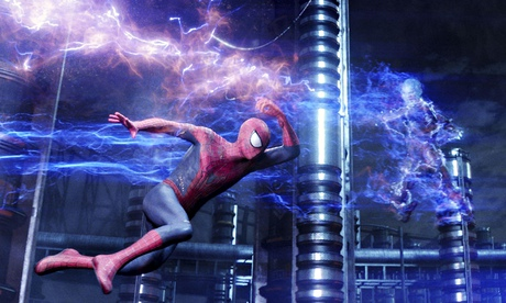 Could Spider-Man's return leave Marvel tangled in Sony's web?