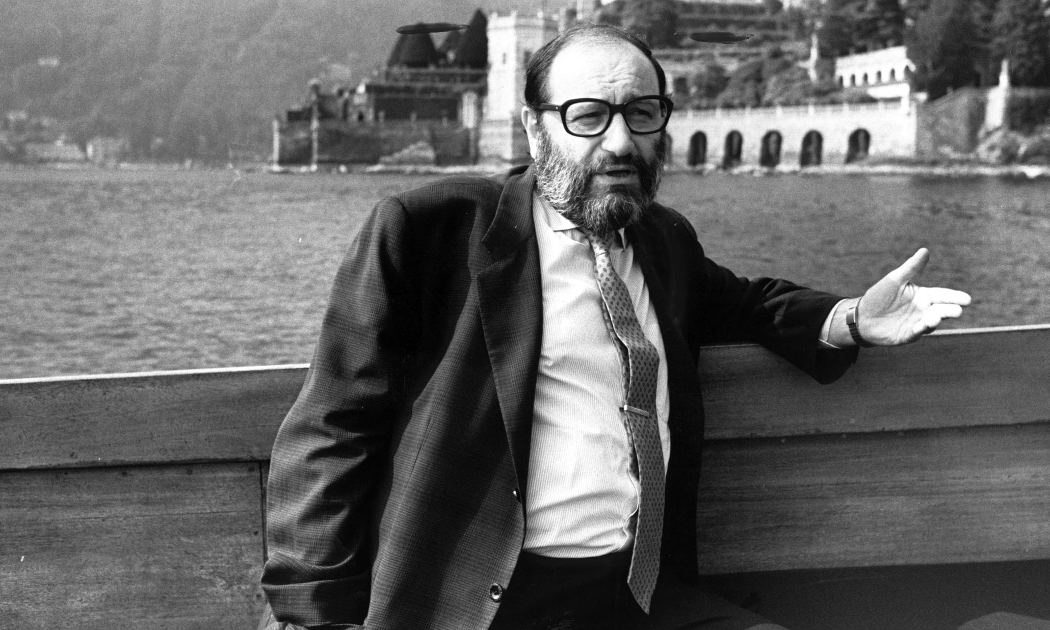 how to write a thesis by umberto eco review  u2013 offering