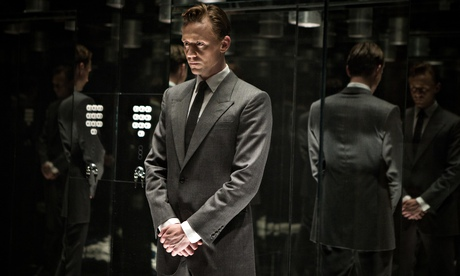 Why JG Ballard's High-Rise takes dystopian science fiction to a new level