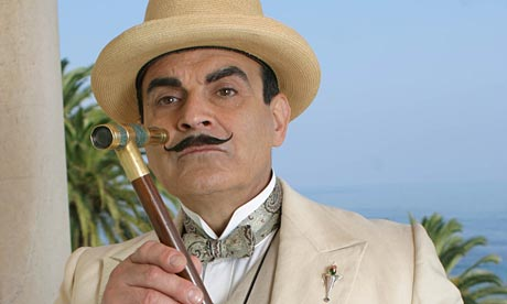 http://static.guim.co.uk/sys-images/Arts/Arts_/site_furniture/2008/02/29/poirot460.jpg