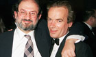 Has the Amis-Barnes-McEwan-Rushdie boys' club really frozen out a generation of writers?
