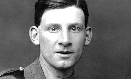 analysis of survivors siegfried sassoon Aftermath siegfried sassoon album aftermath  siegfried sassoon survived the great war, but he continued to revisit the trenches in his poetry and prose for the rest of his life he couldn't .