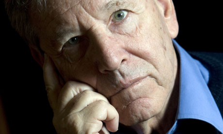 ... Best British Short Stories: 2011 Nicholas Royle mentions the increase in ...