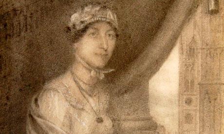 Un nouveau portrait de Jane Austen ?? Jane-Austen-008