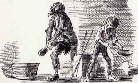 """an argument against banning the adventures of huckleberry finn Huckleberry finn should be explained, and not banned just because people  cannot  """"david bradley argues that 'if we'd eradicated the problem of racism in  our."""