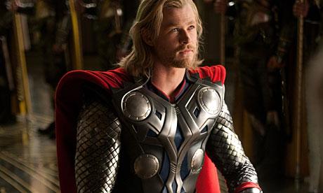 Thor-007.jpg