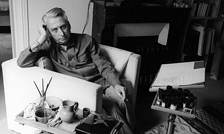 "roland barthes1968 essay he death of the author An analysis of roland barthes' death of the author ""the birth of the reader must be at the cost of the death of the author"" – roland barthes."