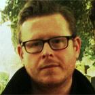 Lee Rourke