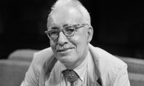 """a short analysis of guests of the nation a story by frank oconnor Critical analysis of """"guests of a nation"""" in """"guests of a nation,"""" frank o'connor """"guests of the nation"""" critical analysis the story is told."""