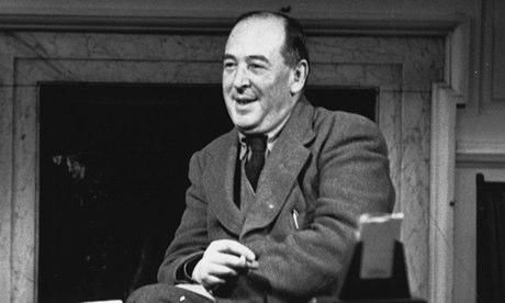 cs lewis collection of essays