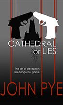 Cathedral of Lies