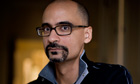 Junot Diaz