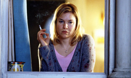 Bridget Jones