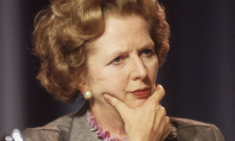 http://static.guim.co.uk/sys-images/BOOKS/Pix/pictures/2013/4/8/1365432499655/Margaret-Thatcher-008.jpg