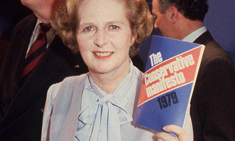 Margaret-Thatcher-in-1979-008.jpg