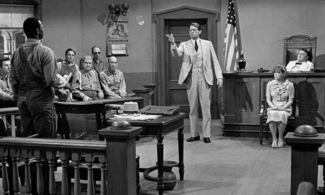 to kill a mocking bird types Simple sentences are composed of single independent clauses 1 subject, 1 predicate- i eat melons 2 subject, 1 predicate- jim and i eat melons.